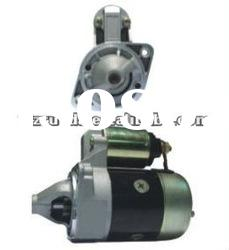 auto part starter for hyundai car,nissan car.mazda car auto spare part 17288/M3T42781