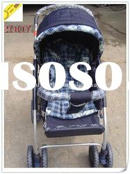 baby product stroller car seat