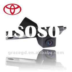 backup camera with bluetooth for TOYOTA HIGHLANDER