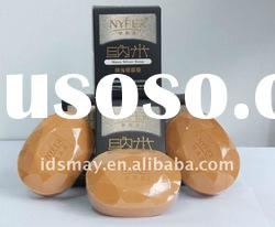 bath lux soap