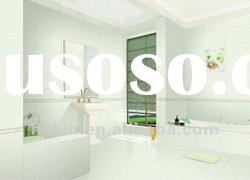 bathroom design tiles, bathroom tiles cheap,300*600