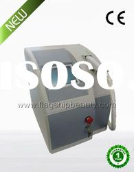 beauty machine IPL for hair removal acne treatment