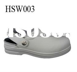 best selling sanitary shoes