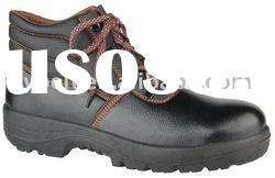 buffalo safety shoes