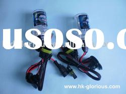 car hid xenon lamp ,hid bulb kit(35w 55w H1 H3 H7 H11 9005 9006)