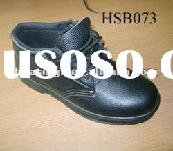 cheap safety shoes with steel toe