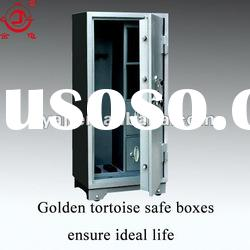 china luoyang cheap gun safes with mechanical code lock