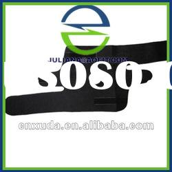 cold ice pack wrap one size fits all