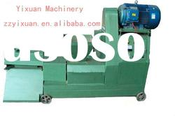 competitive price sawdust Charcoal briquettes machine