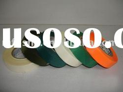 different colour non woven fabric tape used for garment