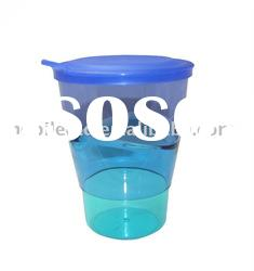 drink cup,fashion drink cup ,ps drink cup