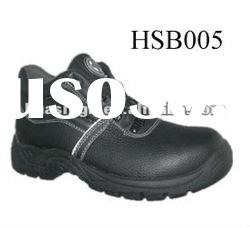 durable steel toe work shoes