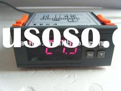 egg hatch used (refrigeration,heating) electric temperature controller/ thermostat