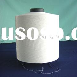 flame retardant yarn, fire retardant yarn, DTEX167/F48