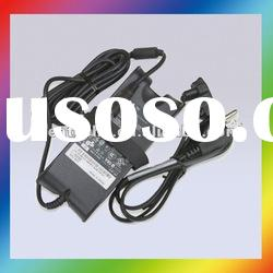 for dell 90w ac adapter