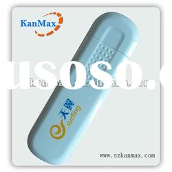 free download cdma 1x usb wireless modem
