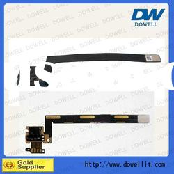front camera lens for apple iPad 2,front camera For Apple iPad 2 ,repair parts for ipad2