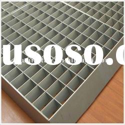 galvanized steel grating(factpry price)