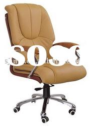good quality furniture swivel executive office chair