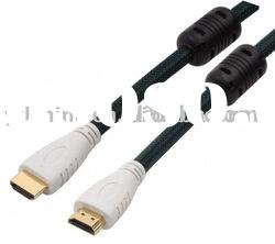 hdmi cable for video and audio