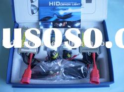 hid xenon lamp hid lamp hid kit light