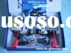 hid xenon lamp hid lamp kit hid light