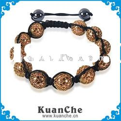 high quality costume fashion jewelry