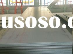 hot rolled 316 Stainless Steel plate