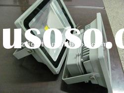 hot sell outdoor led flood light 50w