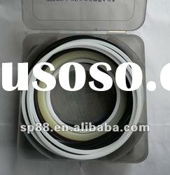 hydraulic cylinder seal kit ,excavator seal kit NOK seal for PC210-7 bucket