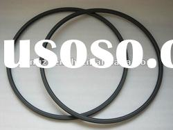 in stock carbon rims,road bike rims