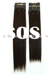 indian human remy hair extension