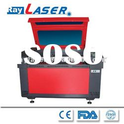 laser engraver and cutter for plexiglass / acrylic 600*900mm