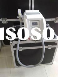 laser tattoo removal machine with low price