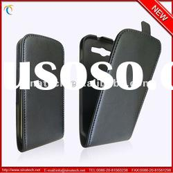 leather flip case for samsung galaxy s3 i9300,galaxy s3 cover