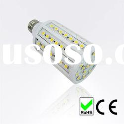 led lamp e27 13w b22 SMD 5050 corn light bulb 220v