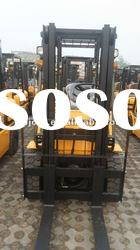 new China forklift for sale