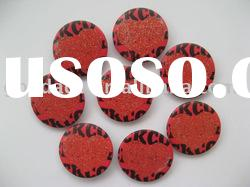 new product for 2012 cheap popular tinplate badge button/button badge/badge button