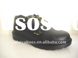 new style S3 standard working shoe