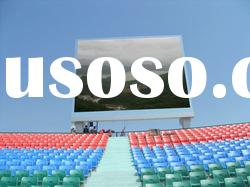 outdoor Stadium led display screen/led screen/led sign/led panel