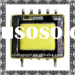 pcb mounting transformers CY-0078