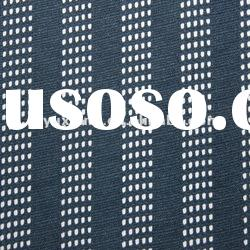 polyester warp knitting mesh fabric for garment