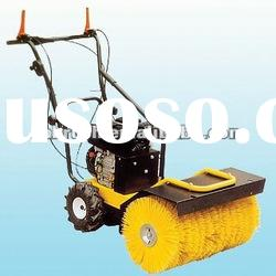 raod /street cleaning brush roll /sanitaion cleaning brush roll /nylon wire industrail brush roller