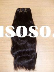 regular wave chinese remy human hair extension
