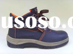 safety shoes 9766