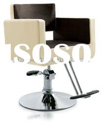 salon furniture styling chair Y193