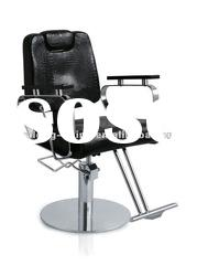salon furniture styling chair Y199