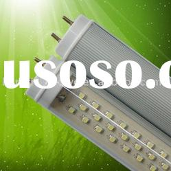school use t8 60cm led tube light