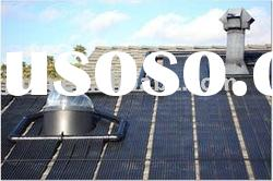 solar panel water,swimming pool heater,EPDM pool heater,china manufacturer