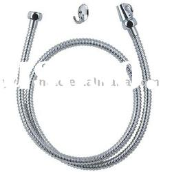 stainless steel shower hose for toilet (F-H002)